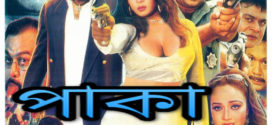 Paka Khelowar (2018) Bangla Hot Movie 720p HDRip 700MB x264