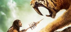 10,000 BC 2019 Bangla Dubbed Movie ORG 720p HDRip 1.2GB & 300MB x264 Download