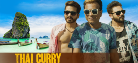 Thai Curry 2019 Bengali Movie ORG 480p UNCUT WEB-DL HDRip 350MB Download