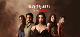 18+ Charitraheen S02 (2019) Bengali Hot Movie 720p WEB-DL 700MB x264