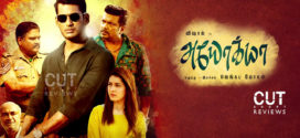 Ayogya (2019) Tamil Movie 720p HDRip 700MB ESub Download