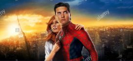 Spider Man 3 (2019) Bengali Dubbed Movie 720p UNCUT Bluray 700MB BSubs x264