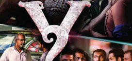 Y (2019) Bangla Dubbed Full Movie 720p HDRip 700MB MKV Original
