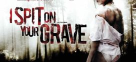18+ I Spit On Your Grave (2020) English Full Hot Movie 720p BluRay 1.4GB   350MB MKV