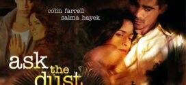 18+ Ask the Dust 2020 English Hot Movie 720p BluRay 700MB Download