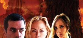 18+ Body of Deceit 2020 English Hot Movie 720p BluRay 900MB Download