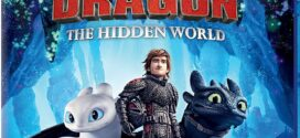 How to Train Your Dragon The Hidden World 2020 Bangla Dubbed ORG Movie 720p  BluRay 900MB x264 ESubs