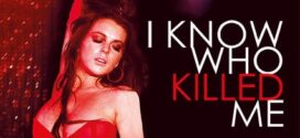 18+ I Know Who Killed Me 2020 English Hot Movie 720p BluRay 900MB Download