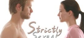 18+ Strictly Sexual 2020 English Hot Movie 720p HDRip 900MB Download
