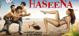 18+ Haseena 2021 Hindi 720p HDRip 900MB x264 AAC