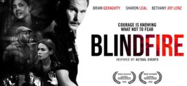 Blindfire 2021 Bangla Dubbed 720p HDRip 700MB x264 AAC