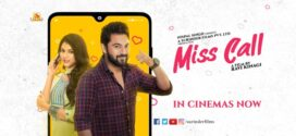 Miss Call 2021 Bengali Movie 720p HDRip 1.1GB x264 AAC *Exclusive*