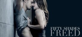 18+ Fifty Shades Freed 2021 Hindi Dubbed Hot Movie 720p UNRATED BluRay ESubs 700MB x264 AAC