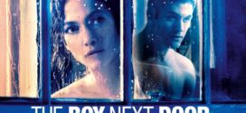18+ The Boy Next Door 2021 Hindi Dubbed Hot Movie 720p UNRATED BluRay ESubs 700MB x264 AAC