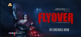 Flyover 2021 Bengali Full Movie 720p HDTSRip 700MB x264 AAC Download