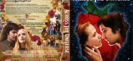18+ Across the Universe 2021 English Hot Movie 720p BluRay 700MB | 350MB x264 AAC
